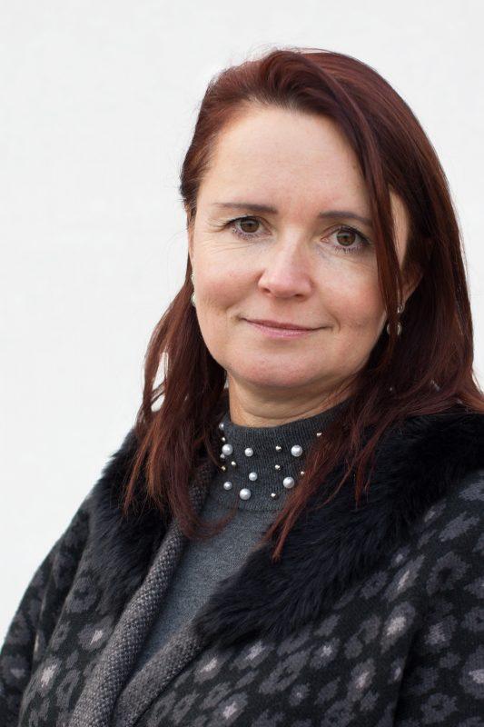 Vesna Vesel