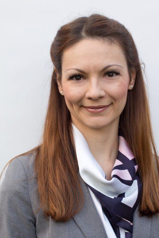 Sara Drašković