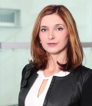 Katja Grgić